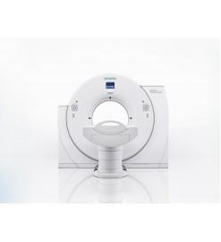 Компьютерный томограф SOMATOM Definition Edge NEW