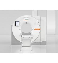 Компьютерный томограф SOMATOM go.Up 16 (32) NEW