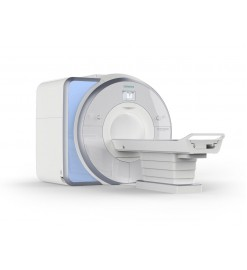 Магнитно-резонансный томограф MAGNETOM Skyra 3T