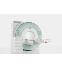 Магнитно-резонансный томограф MAGNETOM Verio 3T