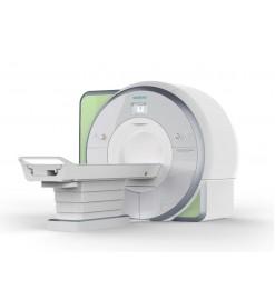 Магнитно-резонансный томограф MAGNETOM Aera 1,5T