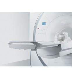 Магнитно-резонансный томограф MAGNETOM ESSENZA 1,5T