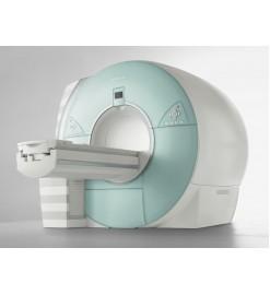 Магнитно-резонансный томограф MAGNETOM Avanto 1,5T ECO