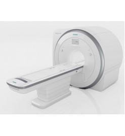Магнитно-резонансный томограф MAGNETOM Amira