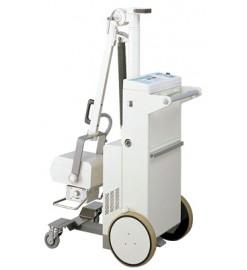 Палатный рентгеновский аппарат Remodix 9507