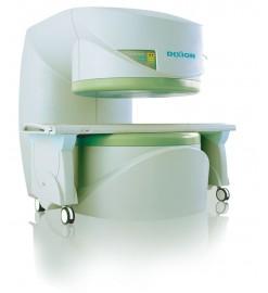 МРТ-томограф Evidence 0.35