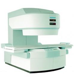 МРТ-томограф Evidence 0.4