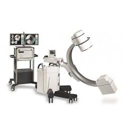 Мобильная хирургическая рентгеновская система CYBERBLOC