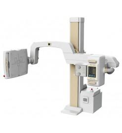 Цифровая рентгеновская система DIAMOND