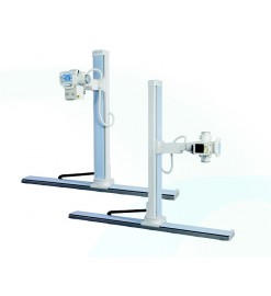 Рентгеновская система Agility