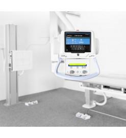 Цифровая рентгеновская система Precision