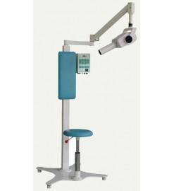 Рентген стоматологический JYF-10