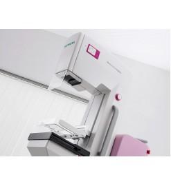 Маммограф Siemens Mammomat Select Mo/Rh