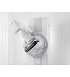 Маммограф Siemens Mammomat Fusion