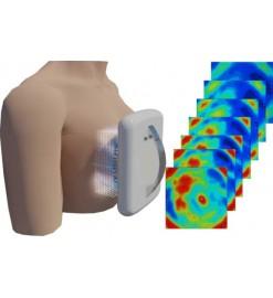 Маммограф электроимпедансный МЭМ 20