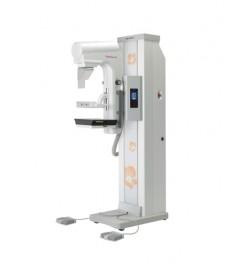 Интеллектуальная аналоговая маммографическая система PINKVIEW-AT
