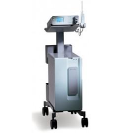 Устройство для вакуумной биопсии молочной железы ENCOR с принадлежностями