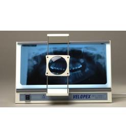 Негатоскоп стоматологический Velopex Hi Lite Viewer