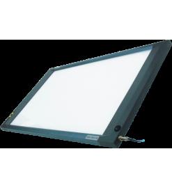 X-View LED