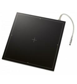 Цифровой плоско-панельный детектор 1717 SGC/SCC