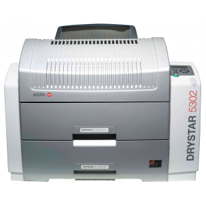 Устройства печати на пленке