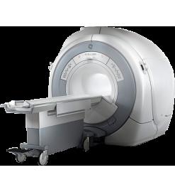 MR360 1.5T