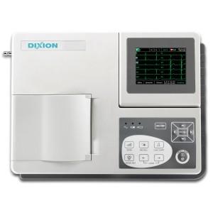 Портативные электрокардиографы