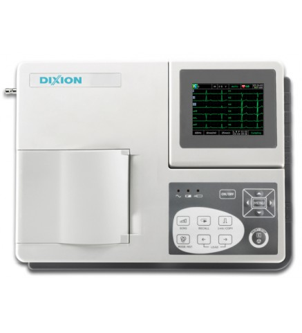 ECG-1003