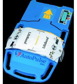 Autopulse