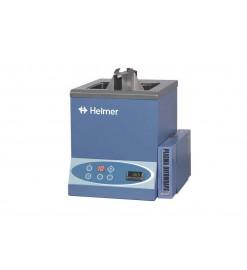 Размораживатель плазмы QuickThaw H2