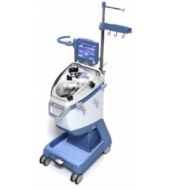 Система аутогемотрансфузии XTRA