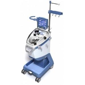 Аппараты аутотрансфузии и плазмафереза