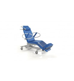 Кресло диализное PURA