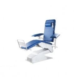 Кресло донорское электромеханическое медицинское КСЭМ-05-01