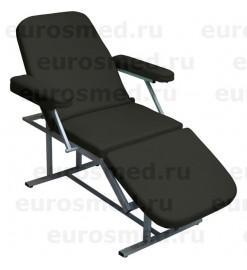 Кресло донорское MedMebel №12