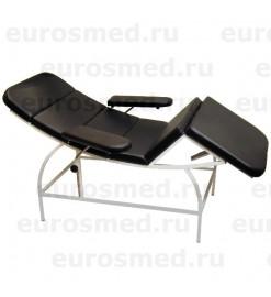 Кресло донорское MedMebel №13