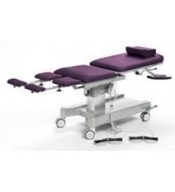 Кресло медицинское универсальное Tarsus