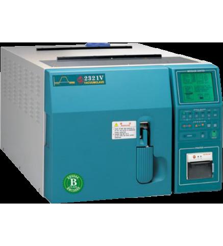 HS-2321V