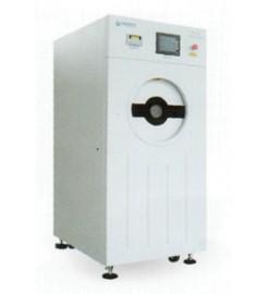 Плазменный стерилизатор PS-60