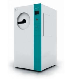 Плазменный стерилизатор PS-120