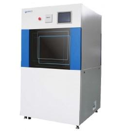 Плазменный стерилизатор PS-350
