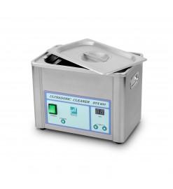 Ультразвуковая ванна BTX-600 3L