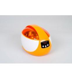 Ультразвуковая мойка SD-3000