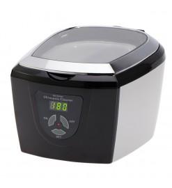Ультразвуковая ванна CD-7810A