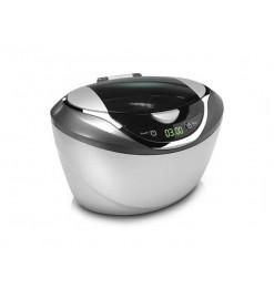 Ультразвуковая ванна CD-2840