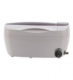 Ультразвуковая ванна CD-4830