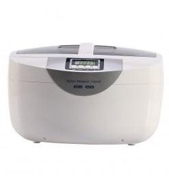 Ультразвуковая ванна CD-4820