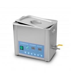 Ультразвуковая ванна BTX-600 5L H