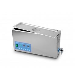 Ультразвуковая ванна BTX600 7L H