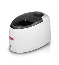 Ультразвуковая ванна CLEAN 3800